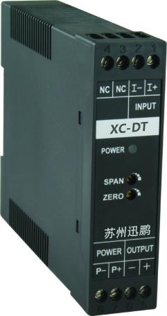 XC-DT 大图.jpg